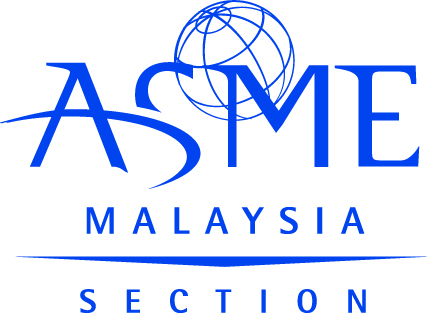 SECTION-MALAYSIA-blue