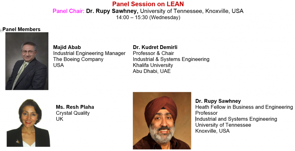 panel-industry_solutions