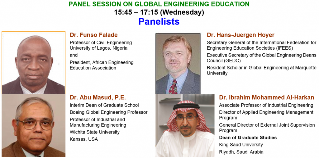 panel_global_engineering_education